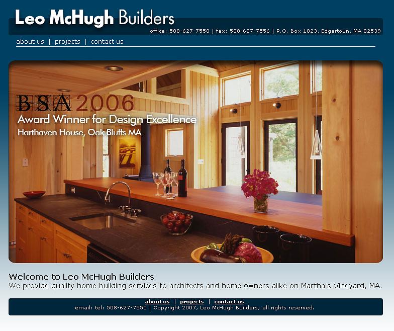 Leo-McHugh-Builders-10-14-2007.png